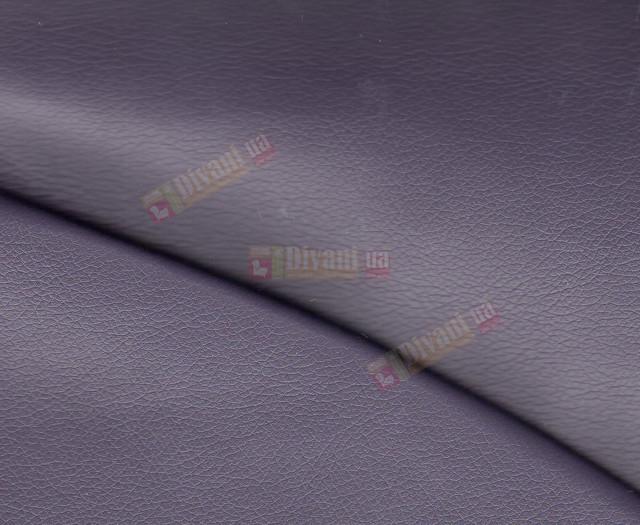 Виченца 2-Violet