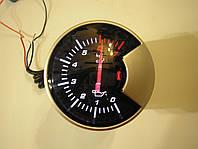 Прибор измерения давления масла Ket Gauge 60мм, фото 1