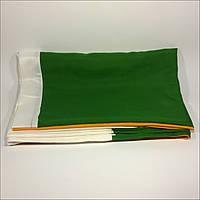 Флаг Ирландии - (1м*1.5м)