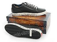 Спортивные мужские туфли Faber