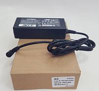 Зарядное блок питания Acer 19V 3,42A 5,5*1,7