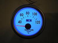 Прибор измерения температуры охлаждающей жидкости Ket Gauge 52мм