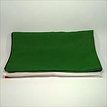 Флаг Иордании - (1м*1.5м)