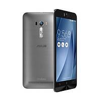 Оригинальный Asus Zenfone Selfie ZD551KL смартфон 4 г Android 5.0 зев MSM8939 Octa ядро 5.5 ''