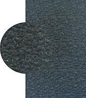 Резина набоечная Башмачок (асфальт) 500*500*6,5мм производство Украина