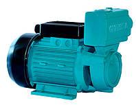 Насос для повышения давления  WZ-250 OMNI GENA