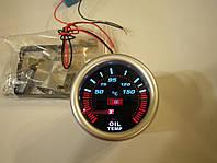 Прилад вимірювання температури масла Ket Gauge 52мм