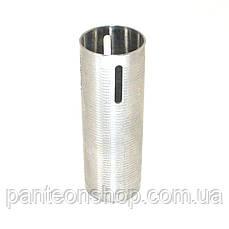 Циліндр тип D для стволиків 100-200мм, фото 3