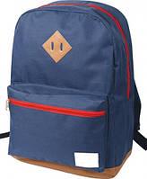 Рюкзак ZiBi 160611BL Blue