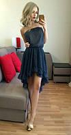 Платье ем644, фото 1