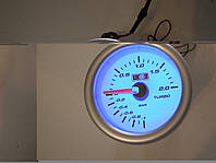 Прибор измерения давления турбины Ket Gauge 52мм