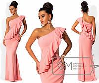 Платье лю539, фото 1