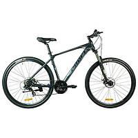 Спортивный велосипед 29 дюймов G29GRAND A29-1