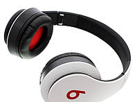 НАУШНИКИ MONSTER BY DR.DRE BEATS STUDIO 906