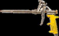Пистолет для монтажной пены Topex 21B501.Киев.