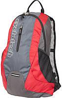 Рюкзак велосипедный  15 л