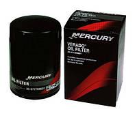 Фильтр масляный Mercury Verado 200-300 л.с