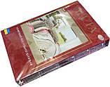 Постельное белье Вилюта ранфорс 9814 семейный, фото 2