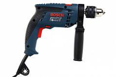 Дрель ударная Bosch Professional GSB 13 RE