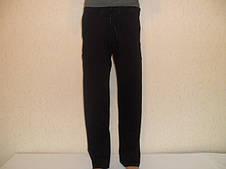 Спортивные штаны мужские трикотажные ,шорты ,капри .