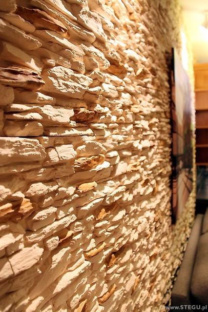 Декоративний камінь COLORADO