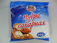 Сахарная пудра 350 г