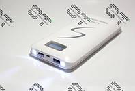 Портативное зарядное устройство Power Bank UKC 30000 mAh