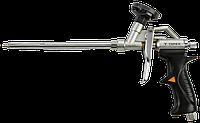 Пистолет для монтажной пены Topex 21B504.Киев.