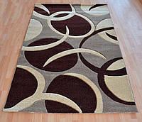 Турецкие ковры прямоугольные