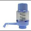 Помпа для воды BlueRain