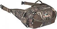 Сумка  Mossy Oak Bluejack Waist Pack Small - INFINITY MOFP-001