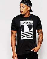 Мужская футболка Adidas Originals