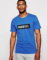 Мужская футболка Nike F.C.