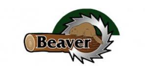 Мотокоса Beaver КББ-570, фото 2