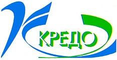 Коллективное предприятие «Кредо»
