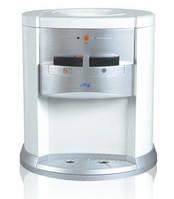 Кулер для воды TWB 0,5-5T32