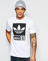 Мужская футболка Adidas Originals 03