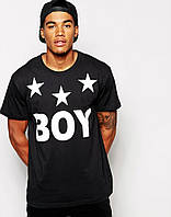 Мужская футболка Boy London