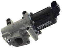 Клапан рециркуляцiї ВГ Fiat Doblo 1,9 JTD (2005-2012)