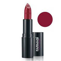 Matte Rouge Lipstick (бургундское вино)