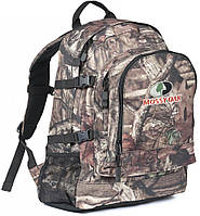 Рюкзак Mossy Oak Shumard Day Pack - INFINITY MODP-004