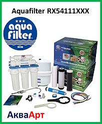 Aquafilter RX54111XXX