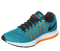 Кроссовки мужские Nike Air Zoom Pegasus 32