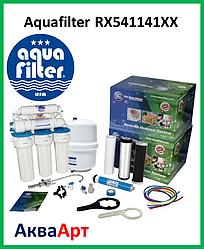 Aquafilter RX541141XX