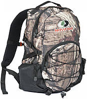 Рюкзак Mossy Oak Silverleaf 1 Day Pack - INFINITY MODP-006
