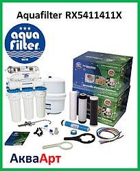 Aquafilter RX5411411X