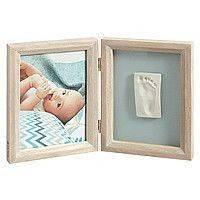Рамка для фото Baby Art Print Frame винтаж, фото 2