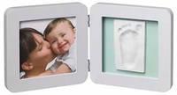 Рамка для фото Baby Art Print Frame пастель