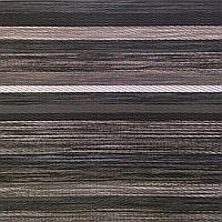 Салфетки сервировочные 45x30см Maestro MR1903