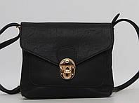 Жіноча сумка через плече / Женская сумка через плечо